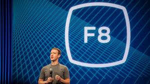 active international facebook f8
