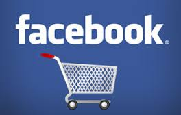 Facebook launched a new shopping ad format today.