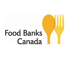 Food_Banks_Canadalogo.jpg