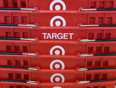 target_canada_baskets.jpg
