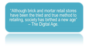 Digital age retail quote3 resized 600