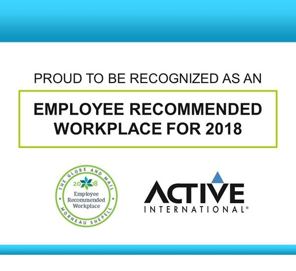 Active Recognized as Employee Reco Workplace for 2018.jpg