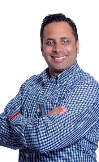 Karim-_large_337x550.jpg