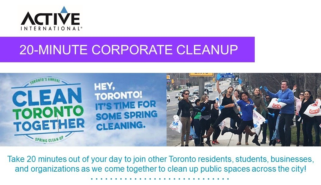 Corporate Cleanup v3-1.jpg