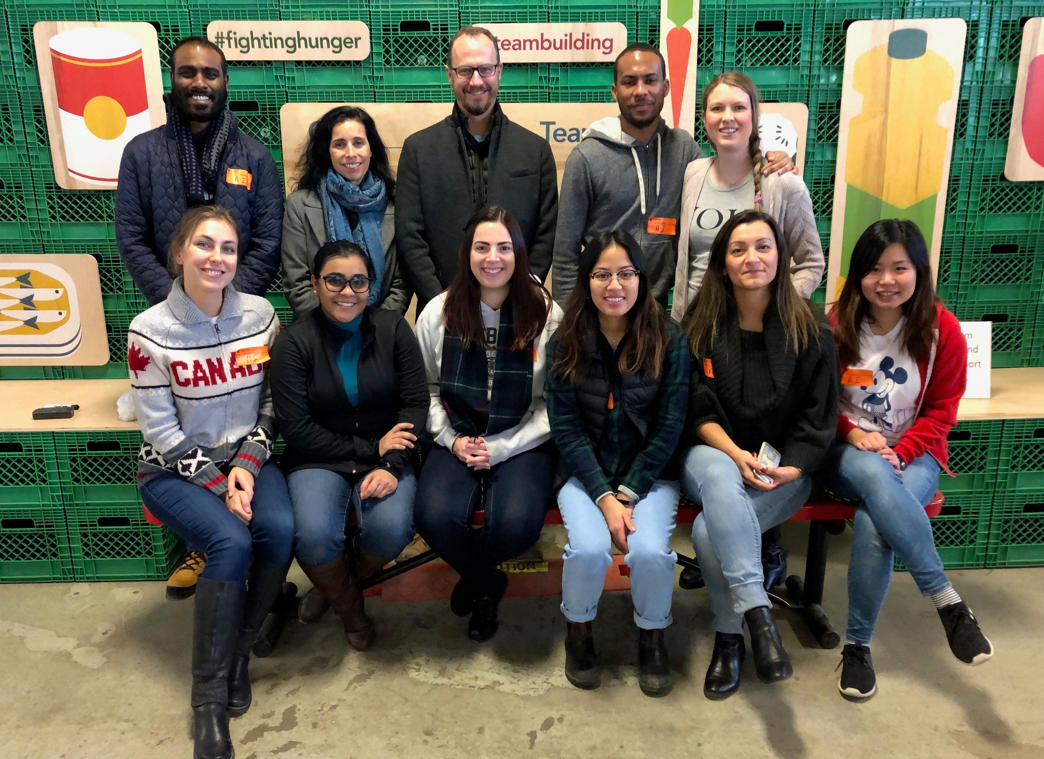 Food Bank Volunteer Group.jpg