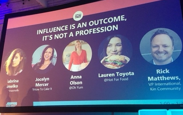 Influence This - Creator Panel-231552-edited