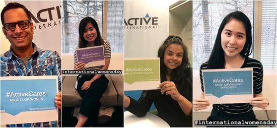 International Women's Day 2018 Collage.jpg