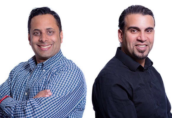 Karim and Ahmed.jpg