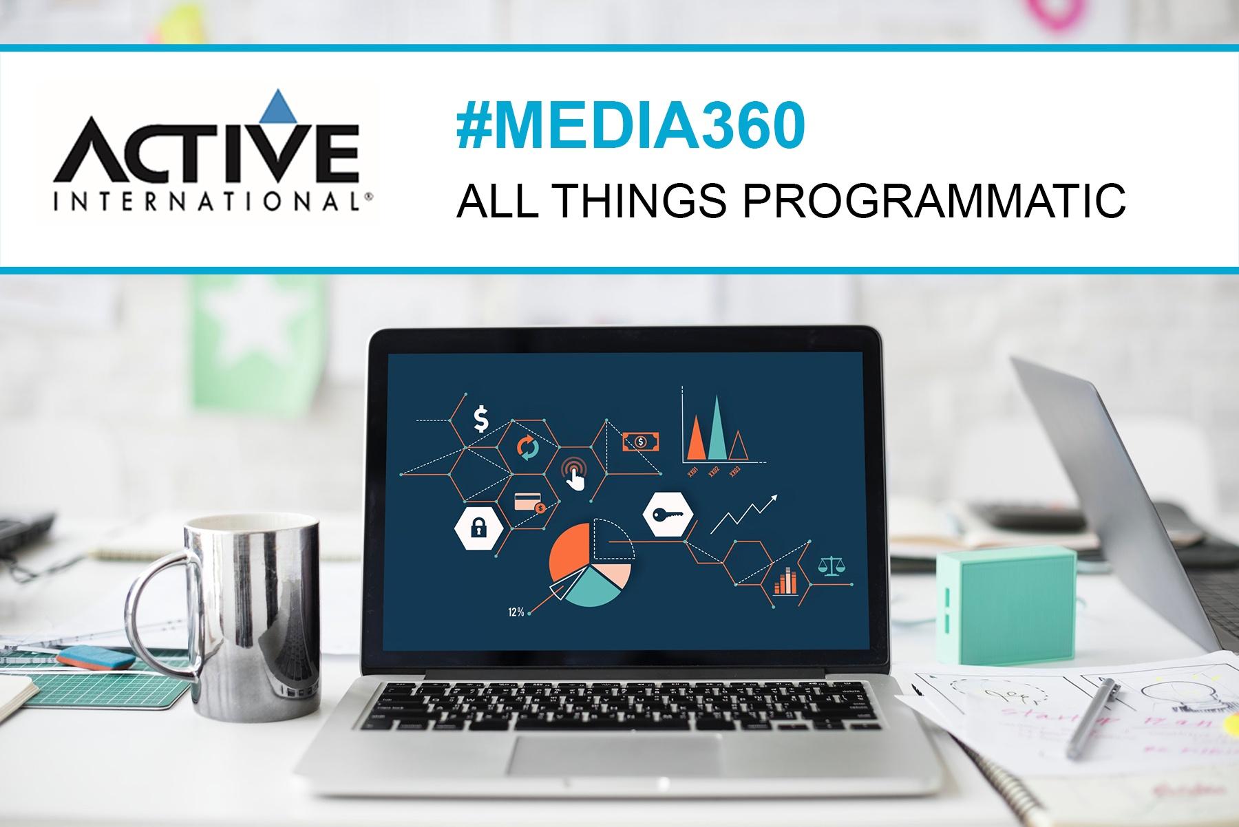 Media 360 - Programmatic - July 2018-1.jpg
