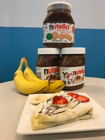 Nutella Jars and Crepes 350x466.jpg
