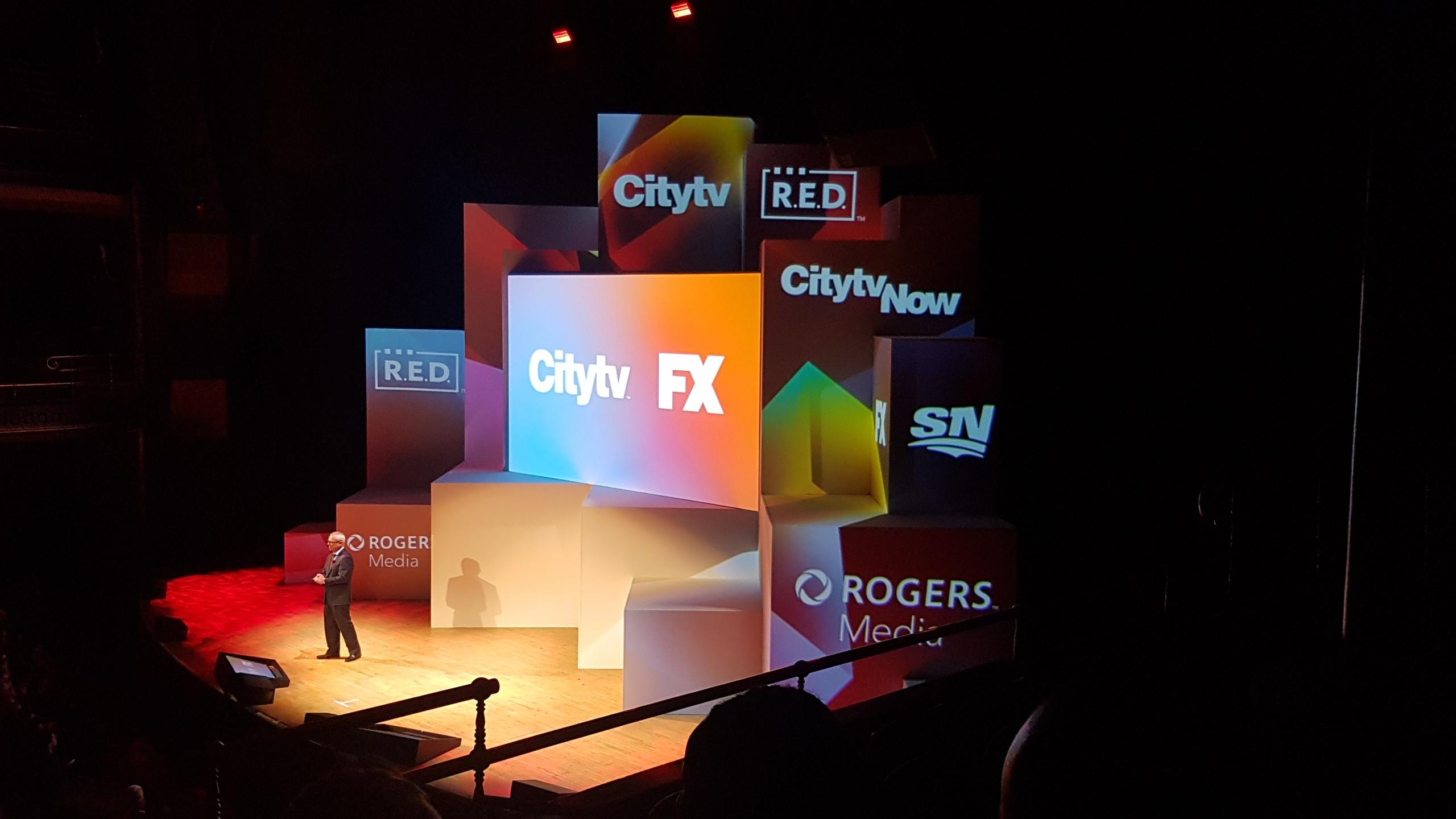 Rogers Stage.jpg
