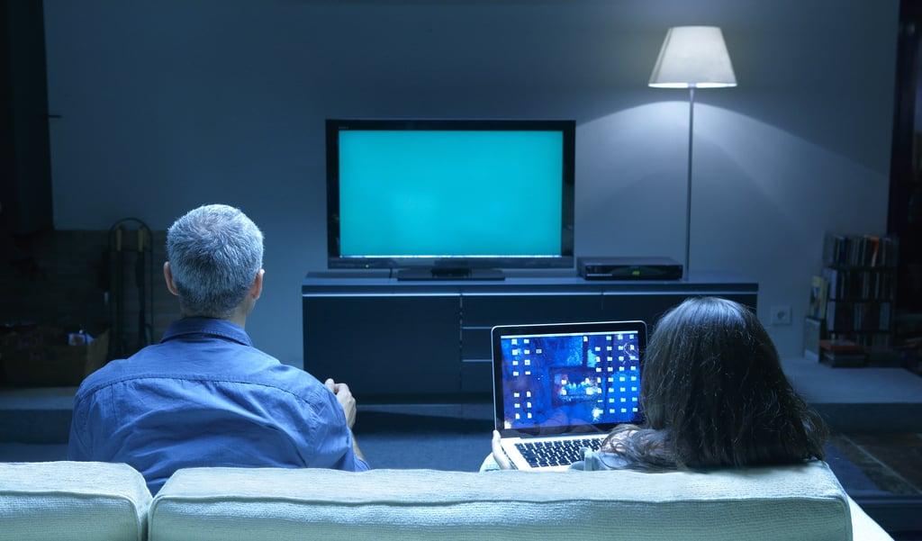 shutterstock_135287432 - Watching TV.jpg